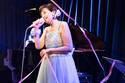 相本久美子「アイドルとして、ステージを通じて誰かの力になりたい」