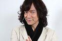 ダイアモンド☆ユカイ ブログで更年期障害の妻への思いつづる