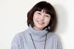 麻木久仁子が明かす「脳梗塞と乳がん克服の裏にあった薬膳」