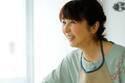 麻木久仁子支えた「ママには恋愛相談はしない」愛娘の優しさ