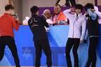 羽生結弦の争奪戦が全国で過熱「今最もファン呼べる日本人」