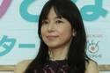 山口智子 仕事合間に介護奮闘も…最愛の養母が亡くなっていた