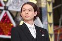 岡田准一 日本アカデミー賞で明らかになった凄まじい役作り