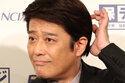 坂上忍 MC7本に新番組2本…超過密スケジュールに心配の声