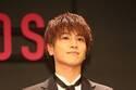 岩田剛典SNSへの並々ならぬこだわり、インスタ用にカメラマン