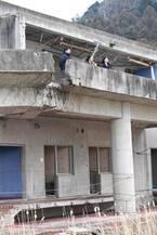 石巻市「大川小」遺族、震災以後の「卒業生スライド」封印に激怒