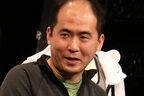 トレエン斉藤がバズり重視を危惧「SNS信用しちゃいけない」