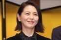 小室圭さん母に小泉今日子…66年生まれ丙午女子が注目の理由