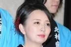 高橋由美子 不倫騒動が新たな波紋…「ゆうこりんに謝れ」の大合唱