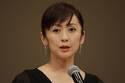 斉藤由貴 かすがいだった子供たちの巣立ちで夫婦危機再燃か