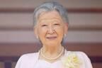 美智子さま「福島原発の視察を…」7年越しの悲願が実現へ