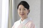 吉永小百合さんが『北の桜守』に込めた亡き母と祖母への思い