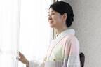 吉永小百合さんが感謝する「渥美清さんと高倉健さんの教え」