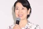 吉永小百合さんが明かす「私が愛している俳優仲間たち」