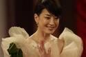 """宮沢りえ 交際1年半での結婚決断にあった""""8歳愛娘の言葉"""""""