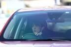 小林麻耶 講習参加に車購入…麗禾ちゃん卒園式に奮起した理由