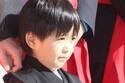 市川海老蔵 勸玄くん5歳を祝福「東京にいれてよかった」
