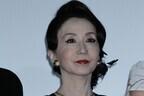 岩下志麻 波乱万丈の女優生活60年支えた夫・篠田正浩の言葉