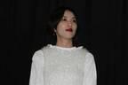 臼田あさ美 妊娠8カ月公表、SNSに「おめでとう」とファンの声