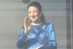 """美智子さまが取り払った「新皇后」雅子さまの""""心の重圧"""""""