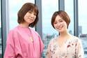 hitomi×市井紗耶香「私たちがステップファミリーを選択したワケ」