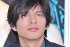 城田優が菊田一夫演劇賞を受賞、ファンから祝福の声相次ぐ