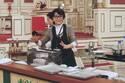 「ビストロ スマップ」料理指導した女性が語るメンバーの素顔