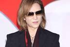 YOSHIKI GACKTと偶然遭遇に「神ってる」とファン歓喜