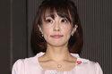 小林麻耶「私を召せばよかった」ブログに心配の声殺到