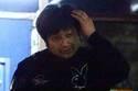 ダイノジ大谷が妻との別居を告白!昨年12月から、離婚は否定