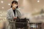 出産1カ月の武井咲  1億円新居引越しも買い物は格安家具店