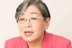 荻原博子さん解説「大地震でも保障される地震保険」はどれ?