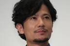 """稲垣吾郎と""""大家さん""""の意外な共通点!共演を希望する声も"""