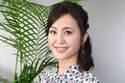 大桃美代子「失明の危険」訪れた更年期、韓国留学が見せた新世界