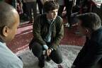 韓国ドラマリメイクがハリウッドで話題、青年医師の王道感動作