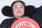 ニッチェ江上 別人級ストレートヘアが「超美人」と好評