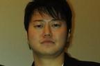 遠藤要に暴行報道 六本木の飲食店で「高い」と因縁つけ殴打