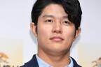 鈴木亮平、永野芽郁、坂口健太郎…18年出世組の意外な共通点