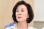 高畑淳子の「世の中全部恨んでいる」発言に裕太を心配する声