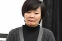 昭恵夫人もらした涙の過去 子宝恵まれず姑に離婚と言われた