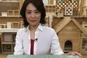 『渡る世間』女優・中田喜子語る「DIYで変わった私の人生」
