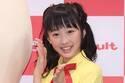 本田望結を癒す家族での趣味「姉が伊藤美誠ちゃんと仲良しで…」