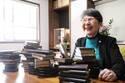九州初の女性弁護士 新人時代は大黒柱・家事・育児をワンオペで