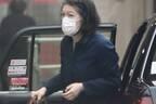 金銭問題続く小室圭さん母 パートにタクシー出勤で往復2千円