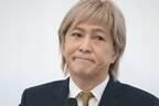 小室哲哉 篠原涼子と24年ぶり再タッグに引退撤回望む声