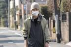 田村正和 声聞こえない…引退宣言の陰で囁かれていた体調不安