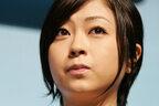 宇多田ヒカル新作とFirst Loveに数々の共通点、ファンざわつく