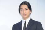松田翔太 F4写真投稿で花男ファン感激も再共演が難しい理由