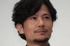 稲垣吾郎 6年ぶり映画主演!自分磨きの日々がもたらした変化