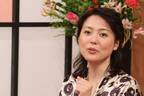 杉田かおる号泣…亡き母誕生日の受験に合格明かし激励相次ぐ
